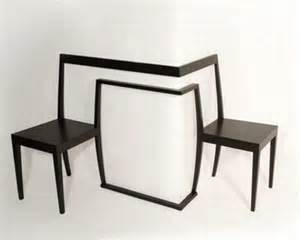Corner Chair Design Ideas Interesting And Unique Corner Chair By Anton Bj 246 Rsing