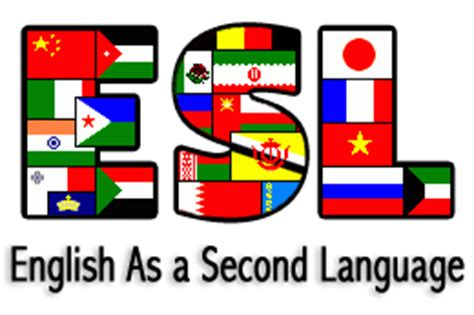 the esl writer s handbook 2nd ed pitt series in as a second language books language learning