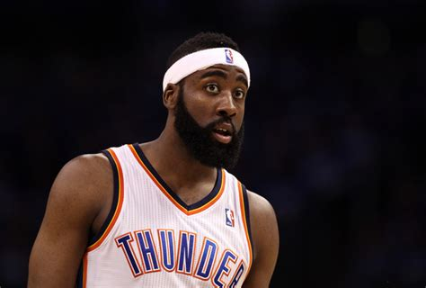 fear the beard the best and worst beards in the nba
