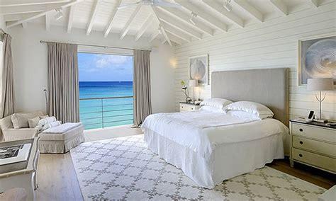 Teen Girls Room Ideas beach master bedroom luxury master bedroom suites luxury