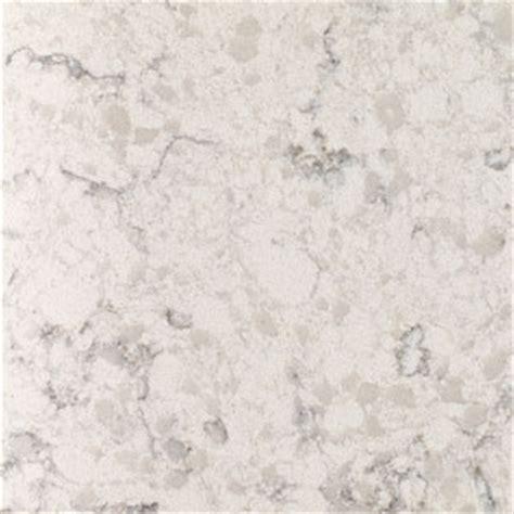 corian quartz stratus white zodiaq quartz countertops by dupont assi fabricators llc