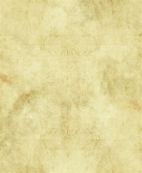 Aged Paper - an and worn parchment paper vintage printables etc
