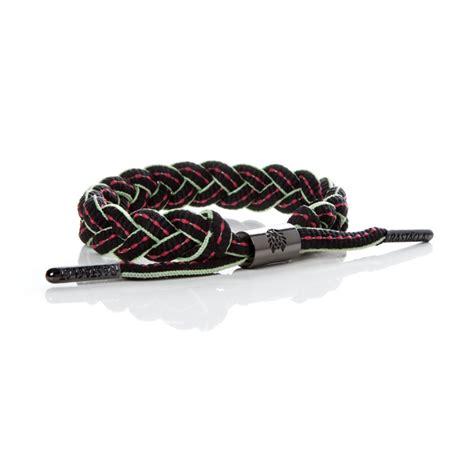 Rastaclat X Clsc Black Widow Bracelet Limited Edition 1000 images about u like my style on