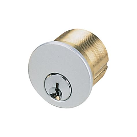 Commercial Glass Door Locks How To Fix F150 Door Lock Cylinder Autos Weblog