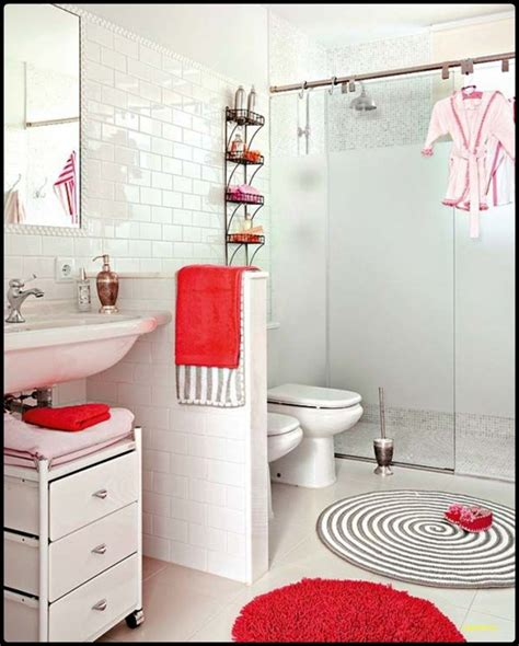 bathroom decorating ideas for kids red bathroom accessories red bathroom accessories for kids