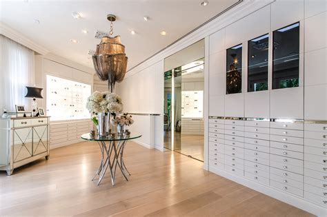 Dion Shoe Closet by Dion Cuts Price Of Jupiter Island Estate To 38 5 Million Realtor 174