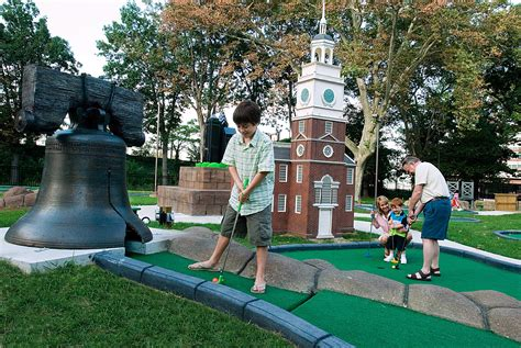 Garden World Franklin Square by An Itinerary For A Family Day In Philadelphia Minitime