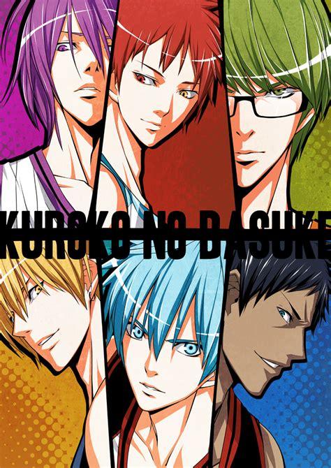 Akashi Seijuro Basketball Iphone All Hp Kuroko No Basuke By Jakuu On Deviantart