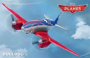 filclub reviews disney planes jungle book fun kids uk children radio station