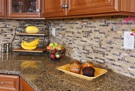 buying guide kitchen backsplashes best decorative kitchen backsplash tile guide