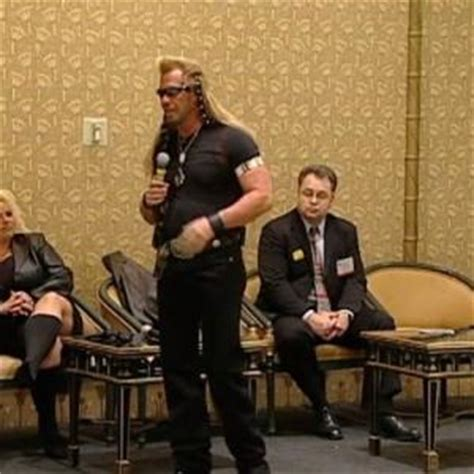 duane dog chapman 39 pictures