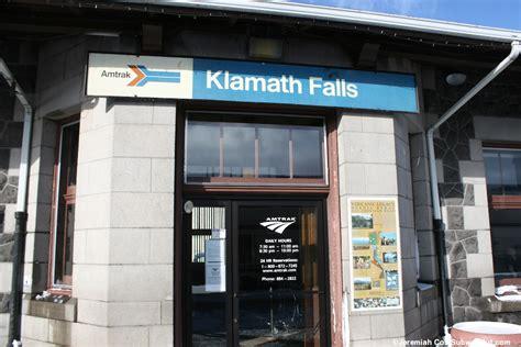 home depot klamath falls 28 images shop klamath falls