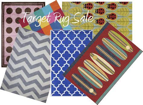 target rug sale target rug sale