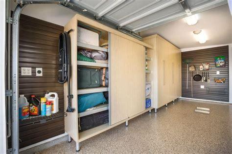 garage storage ideas   garage man caves garage