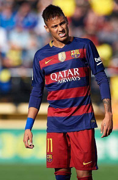 biography of neymar jr in english neymar jr biography achievements career info records