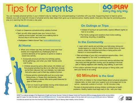 10 Ways To Avoid Obesity by 104 Best Images About Childhood Obesity On