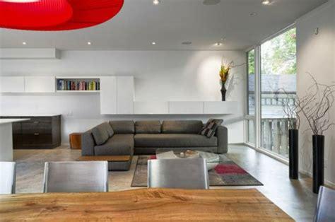 luxus k 252 che mit insel - Vorschläge Wohnzimmereinrichtung