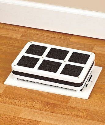 couch over heating vent 1000 ideas about electric baseboard heaters on pinterest