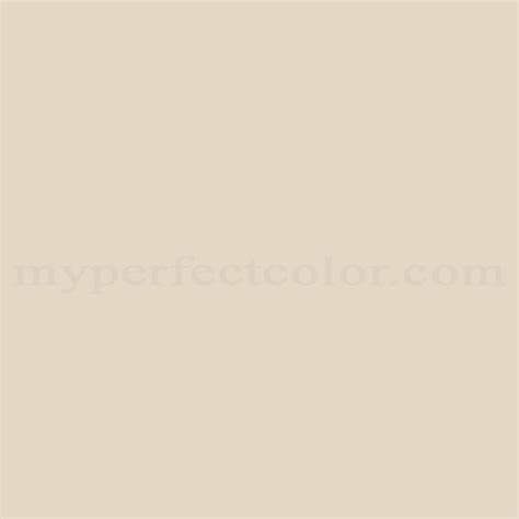 mpc color match of muralo 165 2 almond biscotti