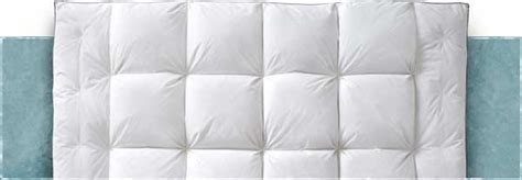 how to wash down feather comforter cleaning a mattress topper pad these 5 mistakes can