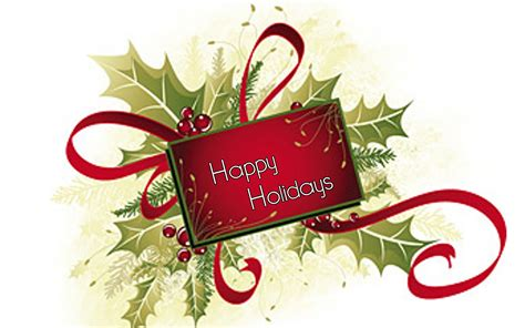 happy holidays kids news article