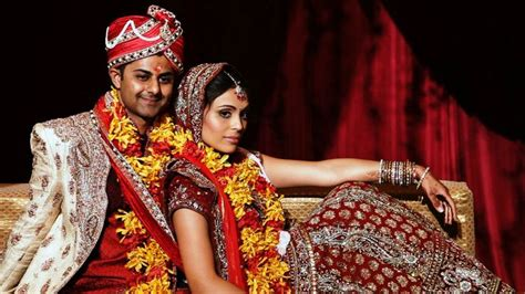 film india wedding 17 best images about indian wedding films on pinterest