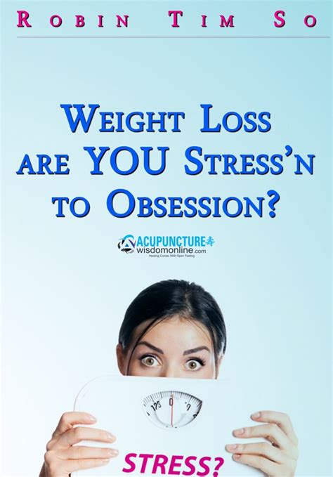 the secret of a weight obsessed wisdom to live the you crave books weight loss are you stress n to obsession ancient