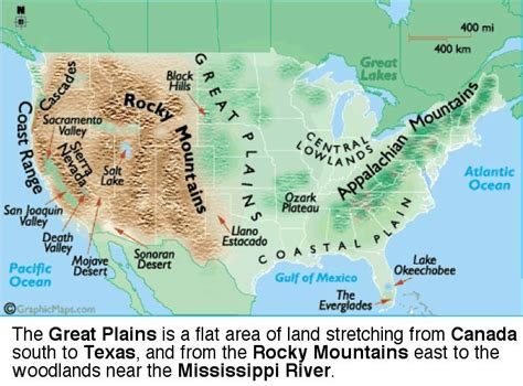 america map great plains index of cunniff americanhistorycentral graphic images 02