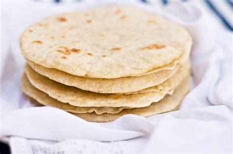 imagenes de unas tortillas mexicanos est 225 n dejando de consumir tortilla