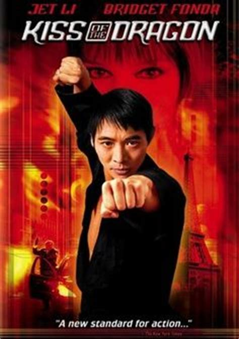 film bagus jet li 1000 images about jet li on pinterest jet li fist of