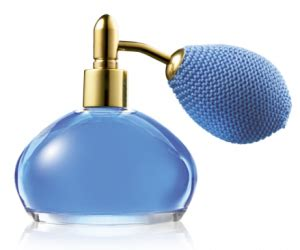Parfum Chiffon Oriflame nước hoa nữ mỹ phẩm oriflame 338 phố huế