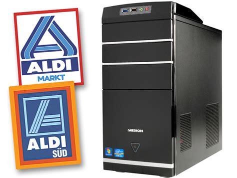 Home Design Cheats test aldi pc medion akoya e2305d md8360 computer bild
