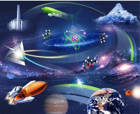 imagenes virtuales y reales fisica el trabajo de los cient 237 ficos la observaci 243 n y la