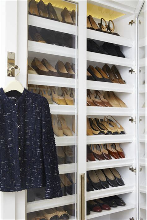 In Closet Shoe Rack by Shoe Rack Photos 2 Of 14