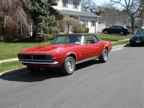 classic mustang value guide 1967 chevrolet camaro l 30 related infomation