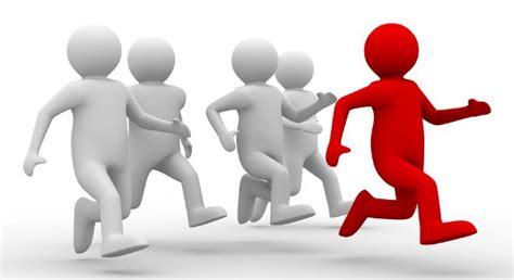 Competitive Advantage communicating your competitive advantages i advance