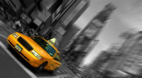 Simple Wall Mural 10 taxi hd wallpapers backgrounds wallpaper abyss