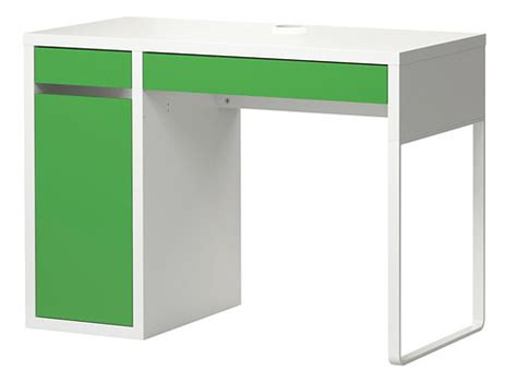 student desk canada student desk ikea canada 28 images ikea desk buy or