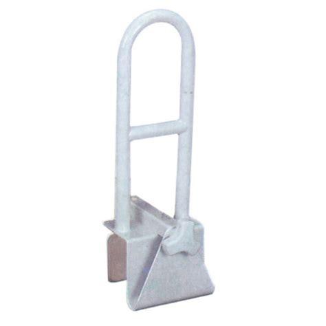 maniglia doccia maniglia d appoggio per vasca bagno e doccia prodotti