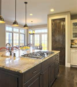 update your kitchen on a budget on the house