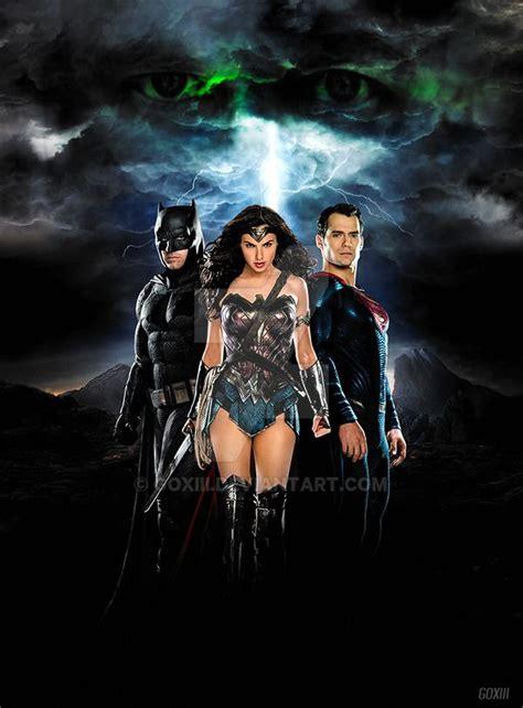 Batman V Superman 17 17 best images about batman v superman on
