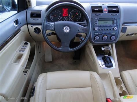 2006 Jetta Interior by Volkswagen Jetta Interior 2006 Image 25