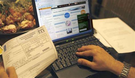 cuanto tiempo tarda en llegar una demanda por desalojo y dudas 191 cu 225 nto tiempo se tarda en recibir una multa