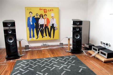 Home Interior Design Jobs The Audio Beat Roy S Room Roy Gregory S Listening Room