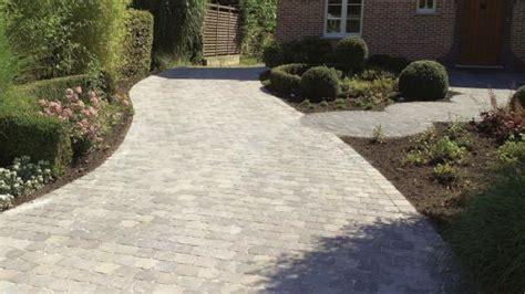 Marlux Terrassenplatten Preise by Klinker Stonehedge Oceanis Marlux