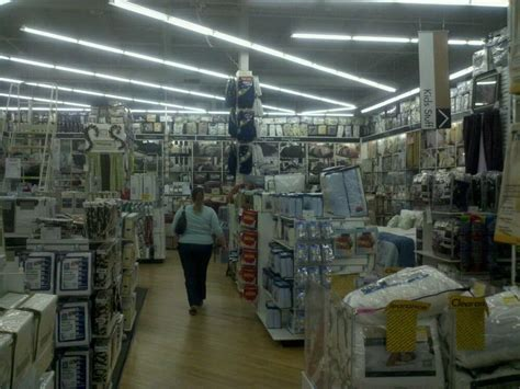 bed bath and beyond home decor bed bath beyond home decor newport news va united states reviews photos yelp