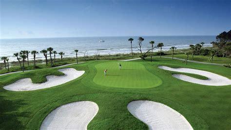 Numurkah Golf Club Cabins by Golf Resort Destinations Omni Hotels Resorts