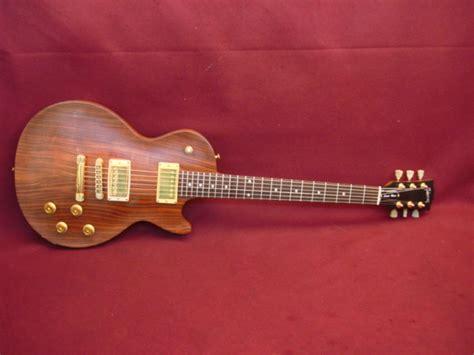 Murah Pickguard Gibson Lespaul Std Black gibson guitars