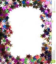 star border royalty free stock photo image 12226315