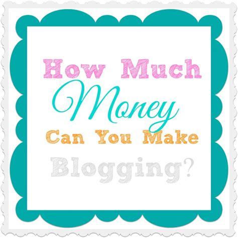 How Much Money Can You Make Doing Online Surveys - income reports